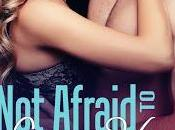 Protect Love Excerpt from Afraid