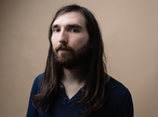 Mutual Benefit's Track Will Leave Dream State [Stream]