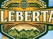 Aleberta (Our Beer History) Film