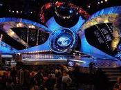 'Mad, Mad, World's Gone Mad' Wagner's 'Die Meistersinger Nürnberg' 'American Idol' Song Contest (Part Five): That's End!
