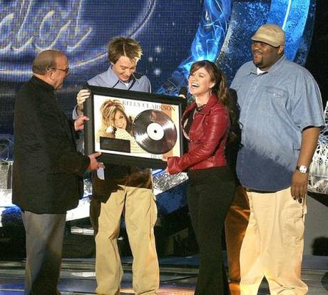 studdard final paper He lost an impressive 39 pounds in four weeks but that just wasn't enough to save american idol season two winner ruben studdard being kicked off the biggest loser on tuesday night.