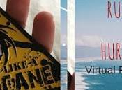Like Hurricane Virtual Race Recap