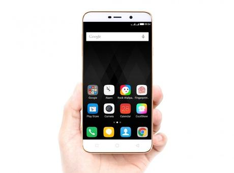 Best Smartphones Under Rs 10000 in India