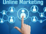 Tips Improving Your Legal Firm's Online Marketing Appeal