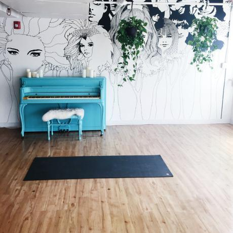 Boston, Boston Fitness Blog, Boston Fashion Blog. Boston Beauty Blog, Fitness Blog, Fashion Blog, Style Blog, Barre, Barre and Soul, Barre Class, Harvard Sq, Work, You Better Work, Werk Werk Werk, Stretch It Out, Tuck Your Tail,