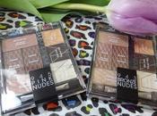 $4.25 Eyeshadow Palette Change Your Makeup Wardrobe?