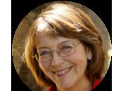 Marilyn McEntyre Mother Sharing Gift Understanding, Hospice Volunteer Spotlight