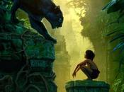 MOVIE WEEK: Jungle Book