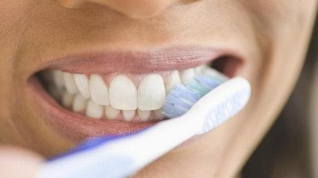 How To Keep Your Smile Bright and Healthy