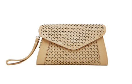 In love with Mary+Marie Bags!