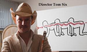 Tom Six