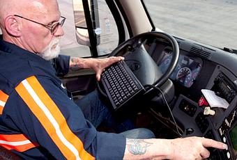 What you need to know about fmcsa electronic logging for Who is subject to federal motor carrier safety regulations
