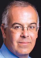 What I've Learned, and David Brooks (Perhaps) Still Hasn't