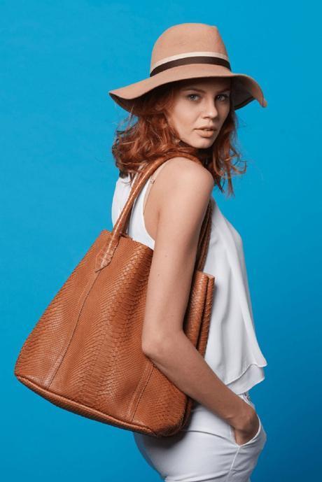 armadio-fashion-ecommerce-interview