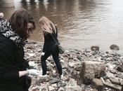 Thanks @JasCochran Review @Frommers #Mudlarking #Thames #London