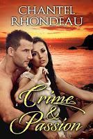To Protect and Love: A Boxed Set of 9 Sexy Romances