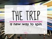 TRIP Review: Spin