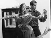 Reasons Focus Your Hips Knees Ballroom Dance {guest Post}