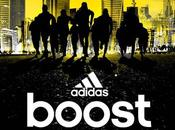 Adidas #BoostManila