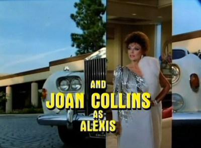 opening-credits-13-joan-collins.nocrop.w529.h414