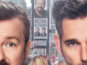 Movie Review: 'Special Correspondents'