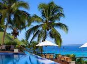 Port Vila Resorts Re-opening After Cyclone Renovations; China Donates Water Tanks Niño