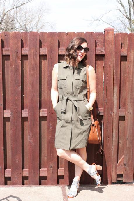 The Perfect Year Round Trench