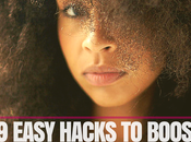 Easy Ingredient Hacks That Will Boost Power Your Hair Conditioner
