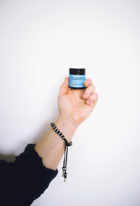 Skin Care On The Go