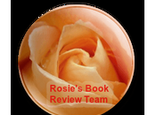 Rosie's #Bookreview Team #RBRT DANCE DIMITRIOS @PatrickBrigham #Crime #Thriller