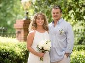 Surprise 30th Wedding Anniversary Photoshoot