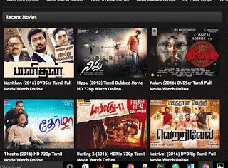top 10 best websites to watch tamil movies online paperblog