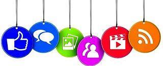7 Steps for Effective Social Media Marketing Strategy
