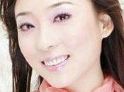 Hells Bell's Palsy: Symptoms Chinese Mother