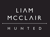 Single Review: Liam McClair Hunted. Haunting Vibrant Melodic Appeal