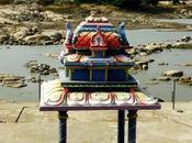 Inner Pilgrimage Kuruvapuram