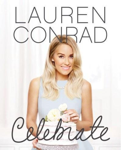 lauren-conrad-book-party-ideas-00