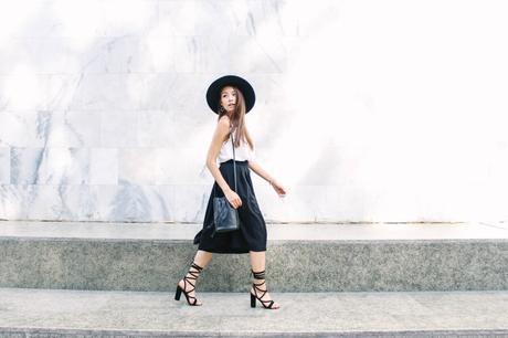 daphale-fashion-blog-interview