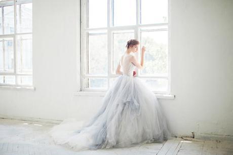 tulle-wedding-dress-three-piece