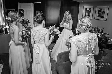 Wedding at the Gherkin 004
