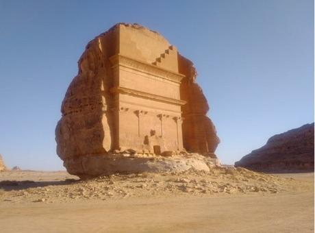 saudi-arabia-mountain-sobek (3)