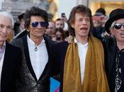 Rolling Stones Tell Trump Stop Using Their Music