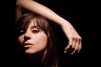 CAT POWER COMETH – ADELAIDE & LISMORE SOLD OUT