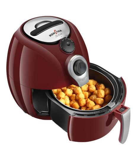 5 Best Air Fryers in India That You Must Buy