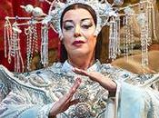 Sprinkle Little 'Turandot,' Seasoned with Dash 'Cav' 'Pag' (Part One): Reality Haunts Opera Airwaves