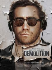 demolition_ver2_zpsueqtwm2u