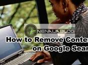 Remove Copied Content Google Search Using DMCA