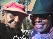 Word Week Hebrews 13:6 Happy Mothers Day!
