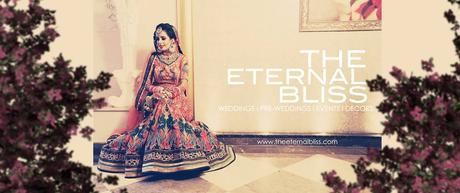 Meet The Creative Hands behind Wedding Planning Company- 'The Eternal Bliss'