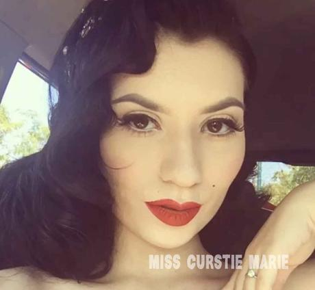 Besame-Cosmetics-Girls--Miss-Vintage-Lady